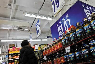 【詹長霖】零售業4.0的創新發展