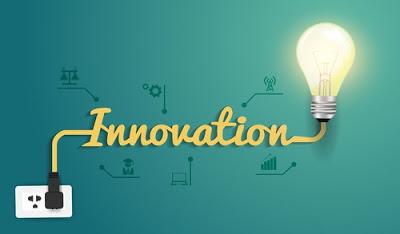 【詹長霖】創新故事:有機會成為比「蘋果+微軟」還偉大的公司