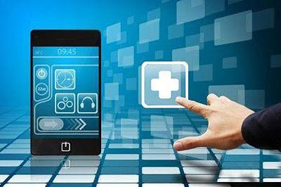 【詹長霖】未來醫療行業的變革方向 創新應該是醫療永恆的主題 伴隨的老齡化,時間的壓縮,如何縮短就醫時間,如果遠端管控和掌握病情,提供定制化醫療服務都是未來醫療開拓的方向。