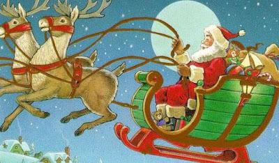 【詹長霖】耶誕節推薦兩個有意思的創新給你